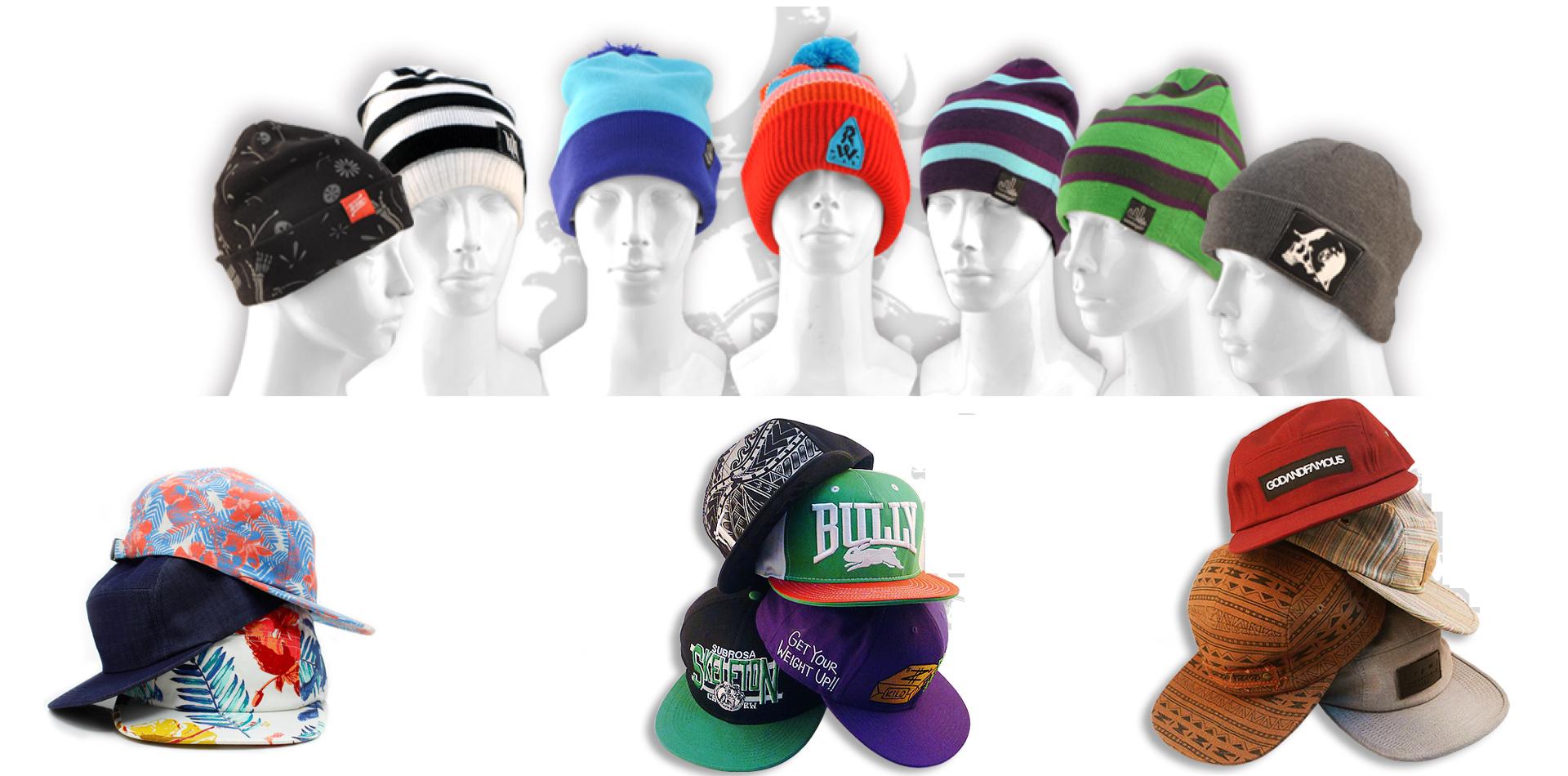 2d252e4474c Find the perfect Baseball Caps