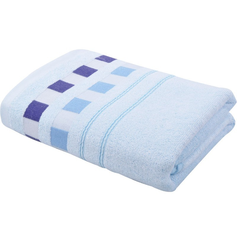 100% Bamboo Fiber Towels
