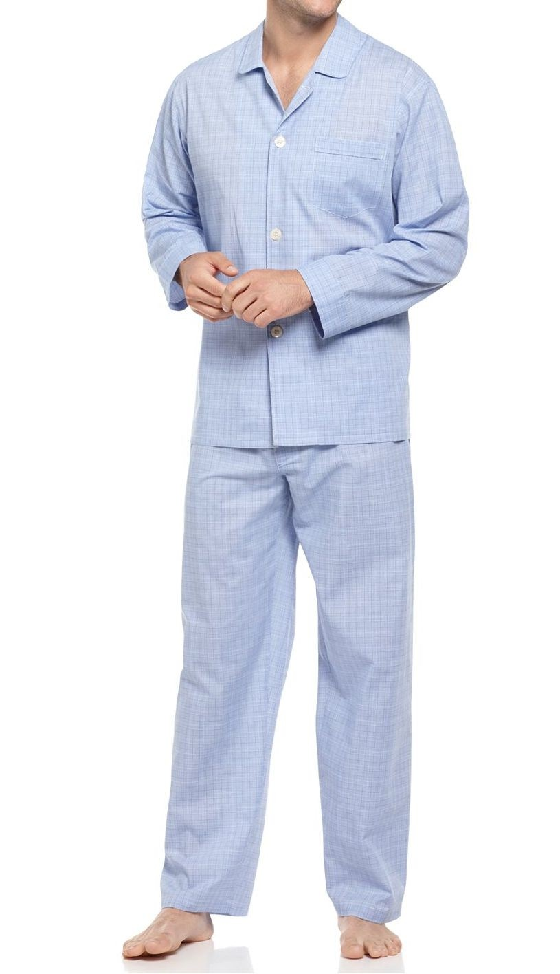 Mens Night Suit/ PAJAMA SETS
