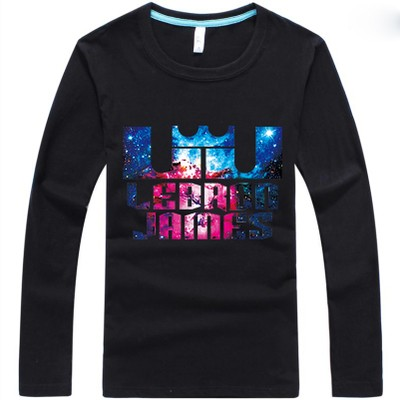 Designer Long sleeve Mens Cotton Tshirts