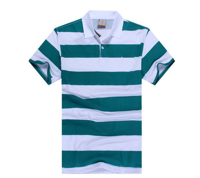 Clothing Manufacturers In India Organic Cotton ...