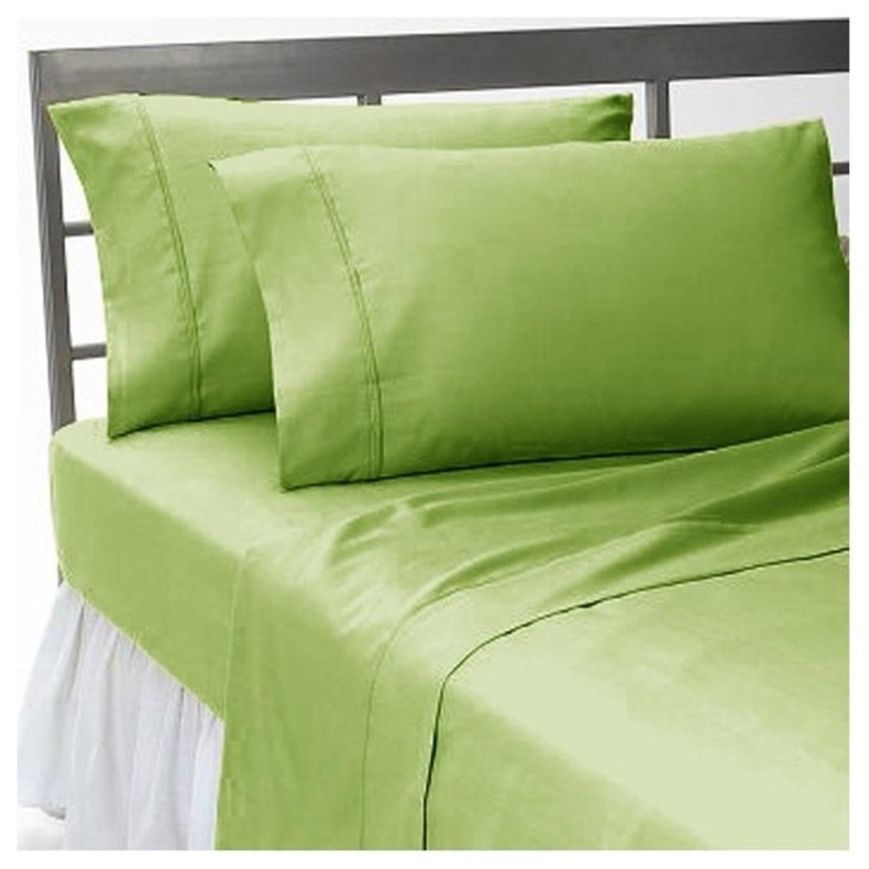 ... Life Comfort Sheet Set ...