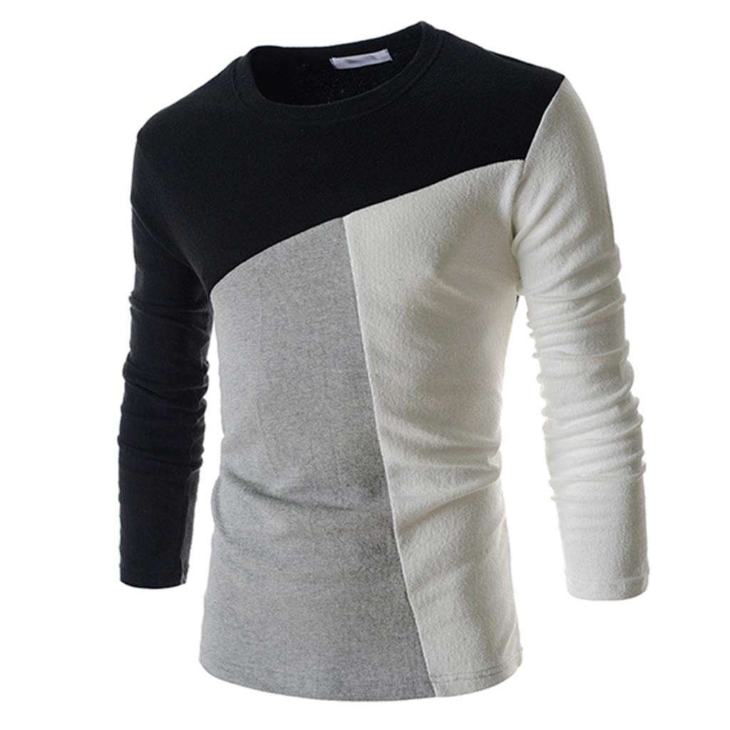 High quality long sleeve casual tshirts creative india exports for Good quality long sleeve t shirts