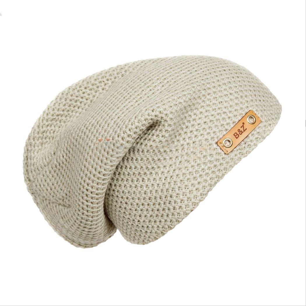 984106e5655 High Quality New Winter Skullies Caps Creative India Exports