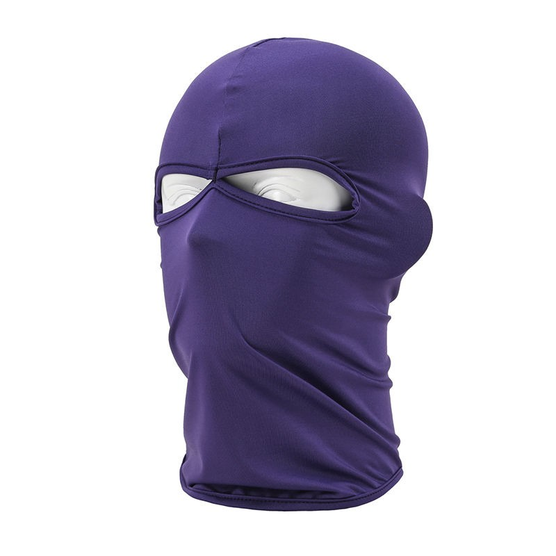 http://creativeindiaexports.com/media/catalog/product/cache/1/image/9df78eab33525d08d6e5fb8d27136e95/m/e/men_women_outdoor_uv_protect_full_face_mask11.jpg