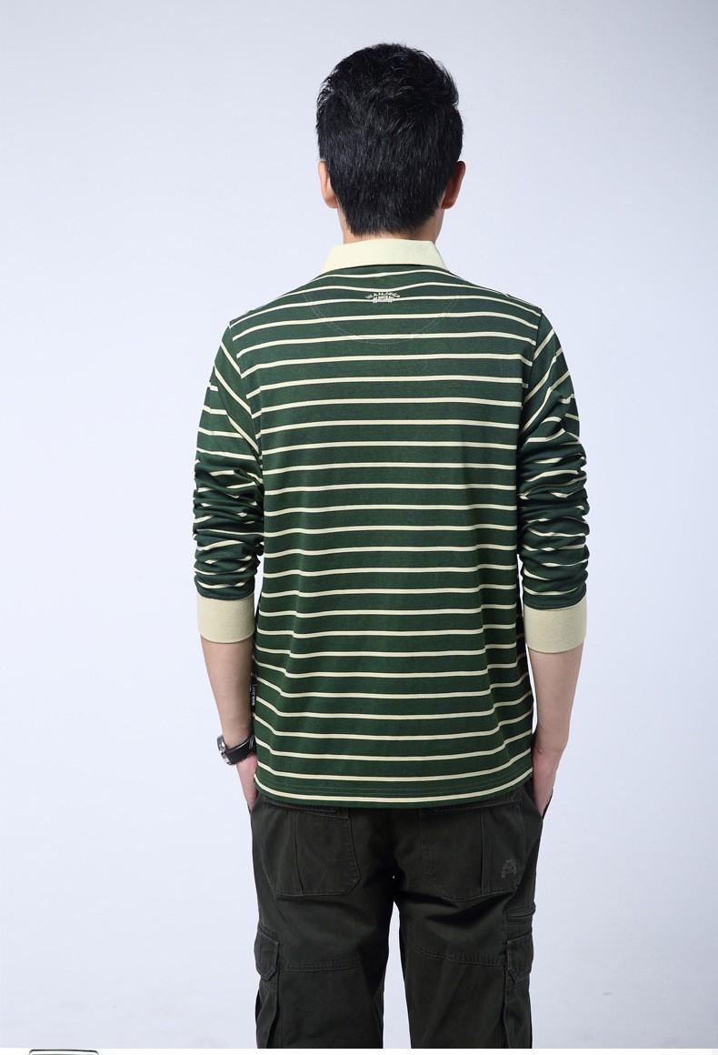 Mens high quality sports polo tshirts creative india exports for High quality mens shirts