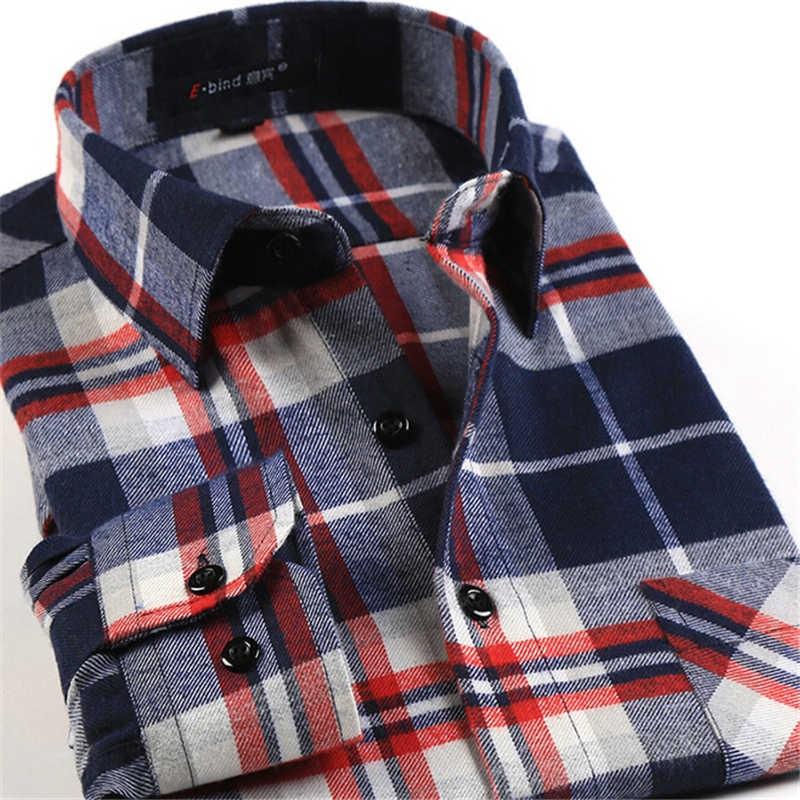 Mens Multi Color Plaid Casual Shirts Creative India Exports