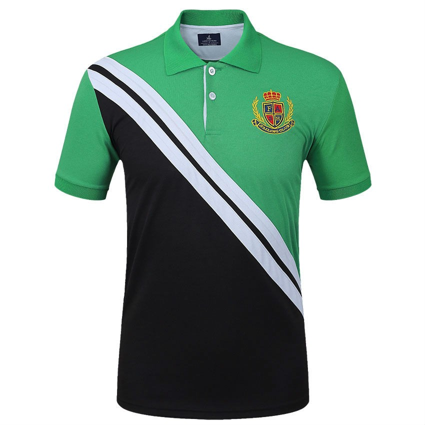 New Plus Size Sports Mens Polo Tshirts Creative India Exports