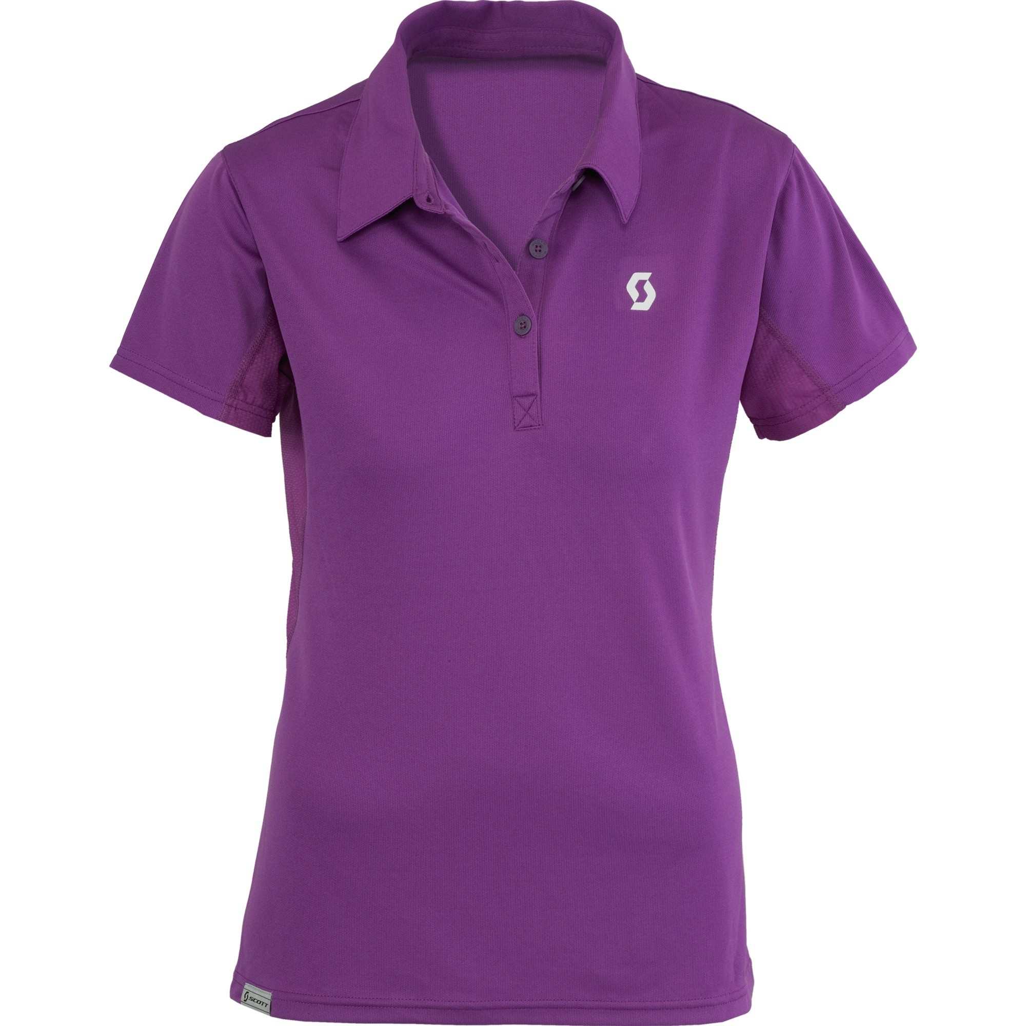 Womens Polo Tshirts In Cotton Creative India Exports
