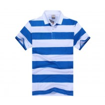 100% Cotton Classic Style Mens Polo Tshirts