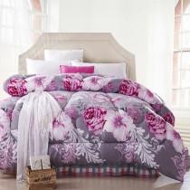 100% Polyester Bedding Sets
