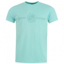 Mens Pastel Short Sleeve TShirt