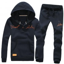 High Quality Sweatshirt & Pants Fashion Sets