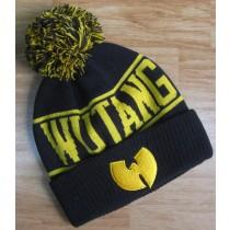 Men & Women Fashion Warm Wool Knit Hats