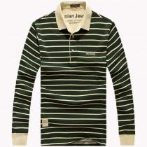 Mens High Quality Sports Polo Tshirts