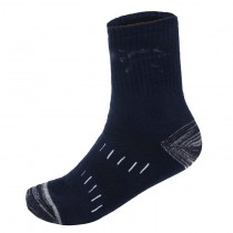 Mens Quick Drying Outdoor Sports Socks