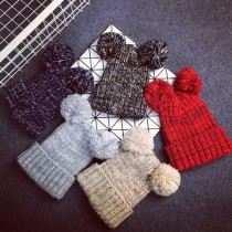 New Arrival Women Fashion Winter Caps