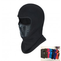 Winter Windproof Face Mask Balaclava Hats