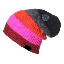 Womens Winter Knitting Skating Beanies