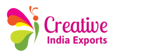 Creative India Exports