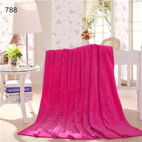 Brand new Super Soft Printed Plaid Fleece Blankets Creative India Exports QB66